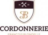 Pour quelles raisons devient-on franchisé François Blondelle ?