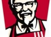 Comment ouvrir une franchise KFC ?