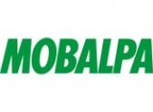 Connaissez vous la franchise Mobalpa ?