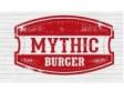 Ouvrir une franchise Mythic Burger, une opportunité sur un marché en croissance