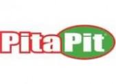 La franchise Pita Pit, un acteur incontournable sur le marché du Fast Casual